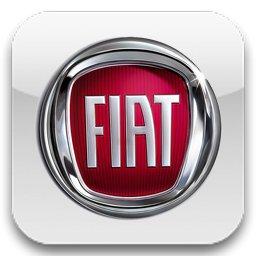 Скрутить пробег FIAT
